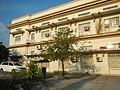 9226San Fernando City Pampanga Landmarks 23.jpg