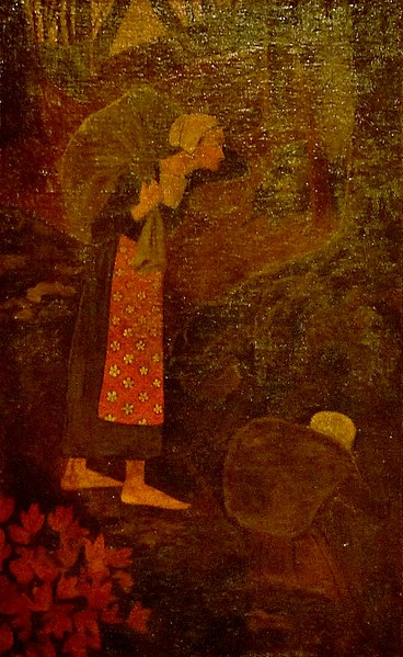 paul serusier - image 6