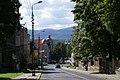 9513vik Dzierżoniów. Foto Barbara Maliszewska.jpg