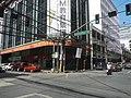9613Santa Cruz Binondo, Manila 49.jpg
