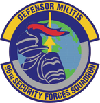 96 Security Forces Sq emblem.png