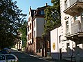 97688 Bad Kissingen, Germany - panoramio (63).jpg