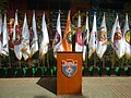9789Philippine Independence Day, Rizal Park 16.jpg