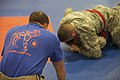 98th Division Army Combatives Tournament 140607-A-BZ540-077.jpg