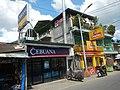 9934Caloocan City Barangays Landmarks 16.jpg