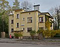 99 Chuprynky Street, Lviv (01).jpg