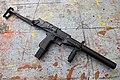 9x21 пистолет-пулемет СР2МП 16.jpg