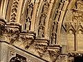 A@a Agia Sofia church Nicosia cy - panoramio (1).jpg
