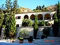A@a Agios Neophytos Monastery Paphos cy. - panoramio.jpg