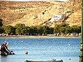 A@a livadakia beach serifos greece - panoramio.jpg