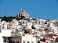 A@a syros island greece - panoramio (4).jpg