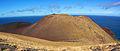 Açores 2010-07-18 (5034964311).jpg
