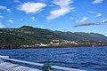 Açores 2010-07-18 (5044365703).jpg