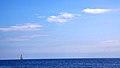 Açores 2010-07-22 (5152081806).jpg