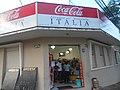 Açougue e Mercearia Itália.jpg