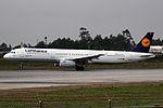 A321 Lufthansa D-AISO 02.jpg