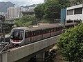 A354(014) Kwun Tong Line 30-06-2016.jpg
