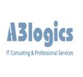 A3logics-Logo.png