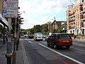 A41, Finchley Road - geograph.org.uk - 531456.jpg