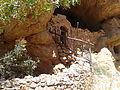 AAA Paridera Cueva 2.jpg
