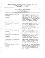 AASHTO USRN 1982-06-28.pdf