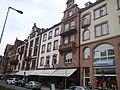 AB Weißenburger Straße 2 bis 8.JPG