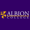 AC-logo-purple.png