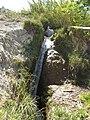ACEQUIA, BELLA UNION, ARTEAGA, COAHUILA - panoramio.jpg