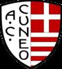 AC Cuneo Historic Logo.png