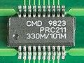 ADSV-931 Mini Docking Station - daughter board - CMD PRC211-93472.jpg