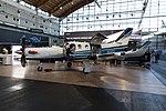AERO Friedrichshafen 2018, Friedrichshafen (1X7A4824).jpg