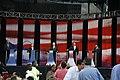 AFL-CIO Presidential Forum (1044684750).jpg