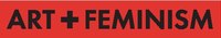 AF Sticker Red.pdf