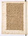 AGAD Itinerariusz legata papieskiego Henryka Gaetano spisany przez Giovanniego Paolo Mucante - 0186.JPG