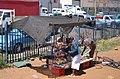 AHI Treasures of Southern Africa 3-07 0021 N (686183184).jpg