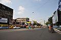 AJC Bose Road - Moulali - Kolkata 2014-09-29 7537.JPG