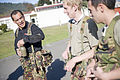 AK 09-0311-129 - Flickr - NZ Defence Force.jpg