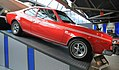 AMC Hornet (The Man with the Golden Gun) right National Motor Museum, Beaulieu.jpg