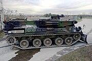 AMX-30D-cote-droit