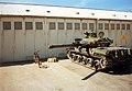 AMX II.jpg