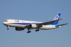 ANA B767-300ER(JA613A) (4281676956).jpg