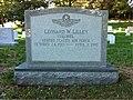 ANCExplorer Leonard Lilley grave.jpg