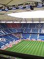 AOL Arena (H.I.).JPG