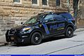 APD Ford Explorer -20 (14392028206).jpg