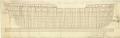 APOLLO 1799 RMG J5273.png