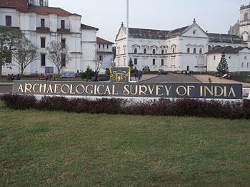 ARCHAEOLOGICAL SURVEY OF INDIA - GOA.jpg