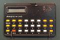 ARISTO M300.jpg