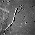 AS11-42-6307.jpg