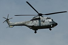 AS332 Super Puma 2377 FU (9317057803).jpg