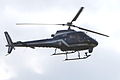 AS350b Ecureuil F-MJCV-IMG 5130.jpg